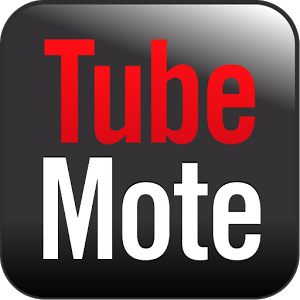 Free Tubemote APK download updated version