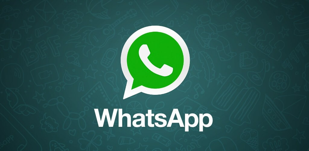 Download the lastest Free Whatsapp messenger download