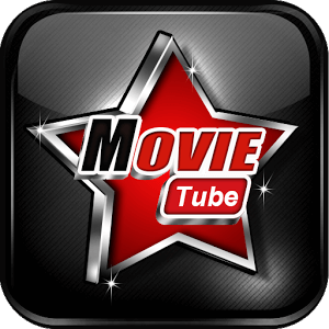 Movietube 4.4 download for: Android, Iphone, Windows, Pc, Ipad & Mac