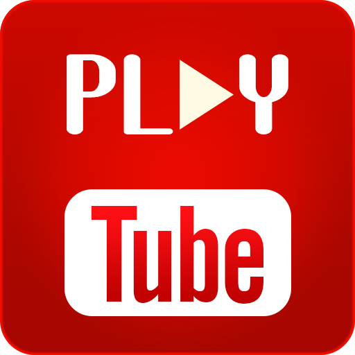 Playtube apk free download for android and ios