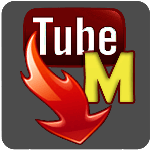 tubemate 2.2.6 latest download free